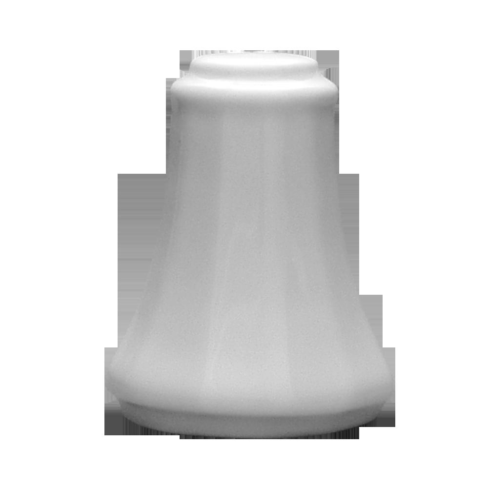 60 mm / 785